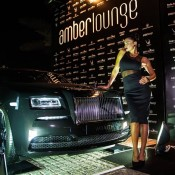 Wraith Inspired By Music AD 18 175x175 at Rolls Royce Wraith Inspired By Music Showcased in Abu Dhabi