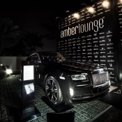 Wraith Inspired By Music AD 3 175x175 at Rolls Royce Wraith Inspired By Music Showcased in Abu Dhabi