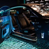 Wraith Inspired By Music AD 4 175x175 at Rolls Royce Wraith Inspired By Music Showcased in Abu Dhabi