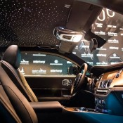 Wraith Inspired By Music AD 5 175x175 at Rolls Royce Wraith Inspired By Music Showcased in Abu Dhabi