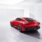 Acura Precision Concept 1 175x175 at 2016 NAIAS: Acura Precision Concept
