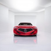 Acura Precision Concept 2 175x175 at 2016 NAIAS: Acura Precision Concept