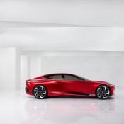 Acura Precision Concept 3 175x175 at 2016 NAIAS: Acura Precision Concept