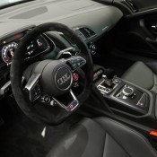 Audi R8 V10 Mcchip 5 175x175 at 2016 Audi R8 V10 Tuned by Mcchip DKR