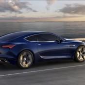 Buick Avista Concept 2 175x175 at 2016 NAIAS: Buick Avista Concept