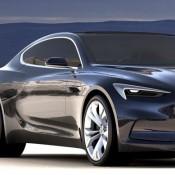Buick Avista Concept 3 175x175 at 2016 NAIAS: Buick Avista Concept
