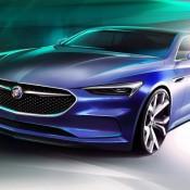 Buick Avista Concept 5 175x175 at 2016 NAIAS: Buick Avista Concept