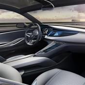 Buick Avista Concept 7 175x175 at 2016 NAIAS: Buick Avista Concept