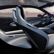 Buick Avista Concept 8 175x175 at 2016 NAIAS: Buick Avista Concept