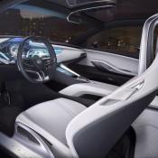 Buick Avista Concept 9 175x175 at 2016 NAIAS: Buick Avista Concept