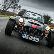Caterham Seven 620S 1 175x175 at Official: Caterham Seven 620S