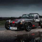 Caterham Seven 620S 3 175x175 at Official: Caterham Seven 620S
