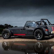 Caterham Seven 620S 4 175x175 at Official: Caterham Seven 620S