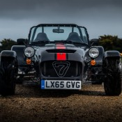 Caterham Seven 620S 5 175x175 at Official: Caterham Seven 620S