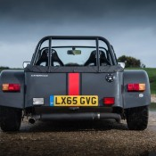 Caterham Seven 620S 6 175x175 at Official: Caterham Seven 620S