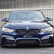 DS Hamann BMW M3 11 175x175 at Hamann BMW M3 in Tanzanite Blue