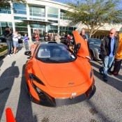 Dimmitt December Cars Coffee 1 175x175 at Gallery: Dimmitt December Cars & Coffee