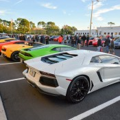 Dimmitt December Cars Coffee 12 175x175 at Gallery: Dimmitt December Cars & Coffee