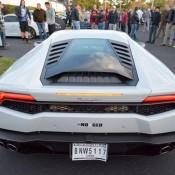 Dimmitt December Cars Coffee 13 175x175 at Gallery: Dimmitt December Cars & Coffee