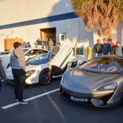 Dimmitt December Cars Coffee 14 175x175 at Gallery: Dimmitt December Cars & Coffee
