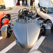 Dimmitt December Cars Coffee 16 175x175 at Gallery: Dimmitt December Cars & Coffee