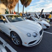Dimmitt December Cars Coffee 17 175x175 at Gallery: Dimmitt December Cars & Coffee