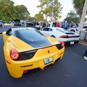 Dimmitt December Cars Coffee 18 175x175 at Gallery: Dimmitt December Cars & Coffee