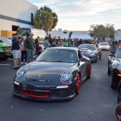 Dimmitt December Cars Coffee 19 175x175 at Gallery: Dimmitt December Cars & Coffee