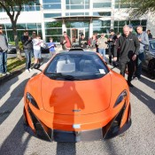 Dimmitt December Cars Coffee 2 175x175 at Gallery: Dimmitt December Cars & Coffee
