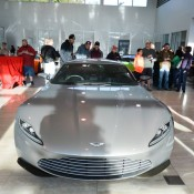 Dimmitt December Cars Coffee 20 175x175 at Gallery: Dimmitt December Cars & Coffee