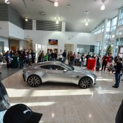 Dimmitt December Cars Coffee 21 175x175 at Gallery: Dimmitt December Cars & Coffee