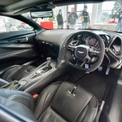 Dimmitt December Cars Coffee 22 175x175 at Gallery: Dimmitt December Cars & Coffee