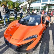 Dimmitt December Cars Coffee 4 175x175 at Gallery: Dimmitt December Cars & Coffee