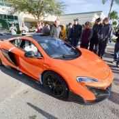 Dimmitt December Cars Coffee 5 175x175 at Gallery: Dimmitt December Cars & Coffee