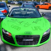 Dimmitt December Cars Coffee 8 175x175 at Gallery: Dimmitt December Cars & Coffee
