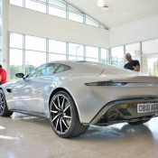 Dimmitt December Cars Coffee 9 175x175 at Gallery: Dimmitt December Cars & Coffee