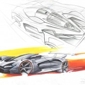 FCA Drive for Design 1 175x175 at Winners Announced for FCA Drive for Design Contest