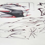 FCA Drive for Design 3 175x175 at Winners Announced for FCA Drive for Design Contest