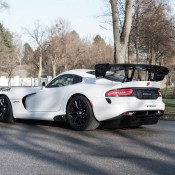 GeigerCars Dodge Viper ACR 13 175x175 at 2016 Dodge Viper ACR by GeigerCars