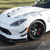 GeigerCars Dodge Viper ACR 2 175x175 at 2016 Dodge Viper ACR by GeigerCars