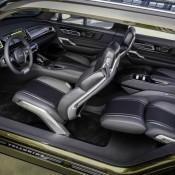 Kia Telluride 6 175x175 at 2016 NAIAS: Kia Telluride Concept
