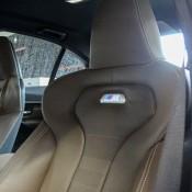Messing Metallic BMW M3 1 175x175 at Messing Metallic BMW M3 Individual by EAS