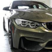 Messing Metallic BMW M3 3 175x175 at Messing Metallic BMW M3 Individual by EAS