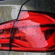 Messing Metallic BMW M3 4 175x175 at Messing Metallic BMW M3 Individual by EAS