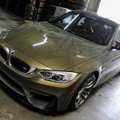 Messing Metallic BMW M3 6 175x175 at Messing Metallic BMW M3 Individual by EAS