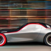 Opel GT Concept 10 175x175 at First Look: Opel GT Concept