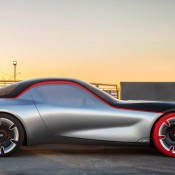Opel GT Concept 2 175x175 at First Look: Opel GT Concept
