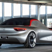 Opel GT Concept 3 175x175 at First Look: Opel GT Concept