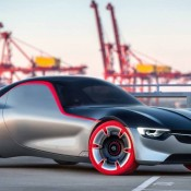 Opel GT Concept 5 175x175 at First Look: Opel GT Concept