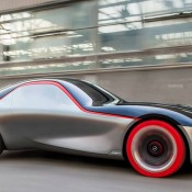 Opel GT Concept 6 175x175 at First Look: Opel GT Concept